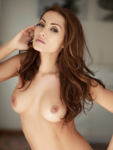 Sex ad by kinky escort Lana (27) in Paphos - Photo: 7