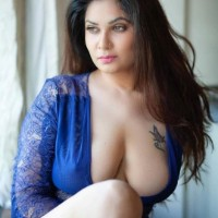 Nihal Reddy Vip Escort Services - Sex ads of the best escort agencies in Coimbatore - Nikhila Reddy