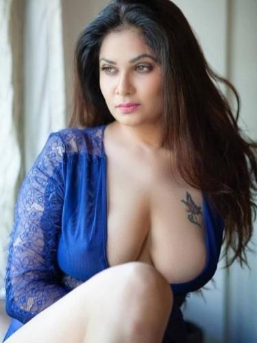 Sex ad by escort Nikhila Reddy (21) in Hyderabad - Photo: 1