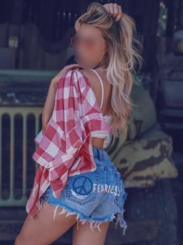 Sex ad by kinky escort Emmy (25) in Dubai - Photo: 6