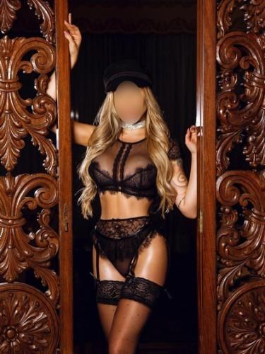 Sex ad by kinky escort Emmy (25) in Dubai - Photo: 5