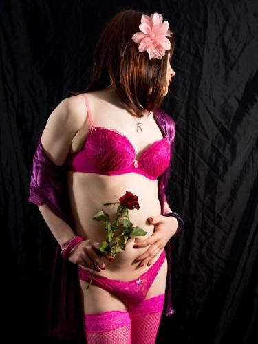 Sex ad by kinky shemale Scarlett Gatwick Ts (41) in Gatwick - Photo: 7
