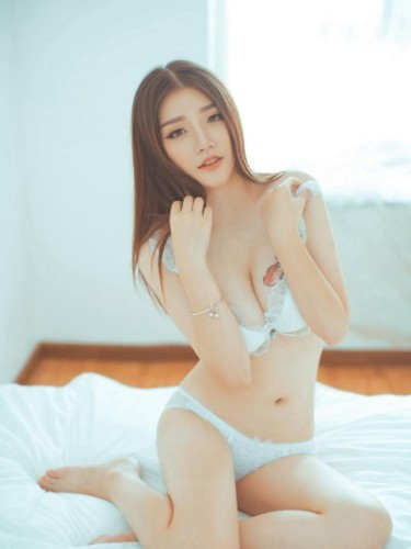 Sex ad by escort Sora in Tokyo - Photo: 3