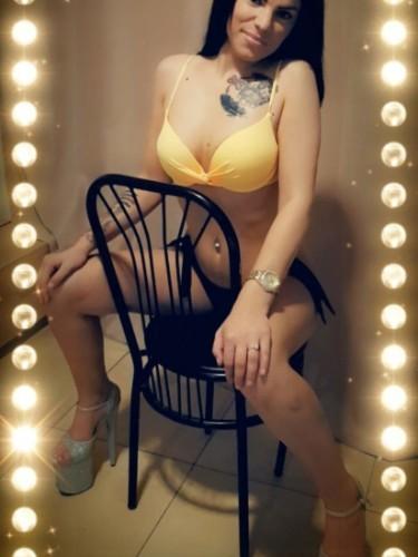 Sex ad by kinky escort Vanessa (22) in Nicosia - Photo: 4