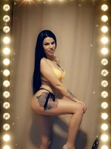 Sex ad by kinky escort Vanessa (22) in Nicosia - Photo: 6