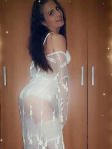 Sex ad by kinky escort Andreea (22) in Saint Julian's - Photo: 5
