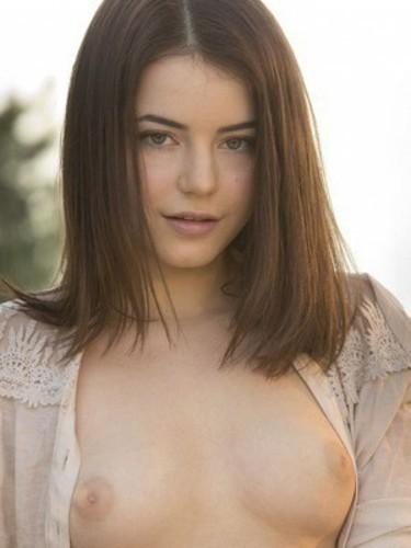 Sex ad by escort Lara (21) in Berlin - Foto: 5