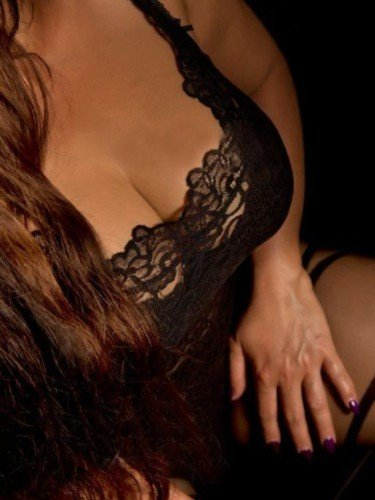 Carpe Diem Massage in Boxtel - Foto: 10 - Rosa