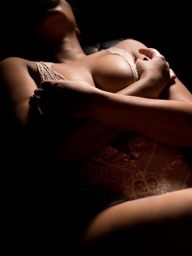 Sex advertentie van Jessica in Boxtel - Foto: 3
