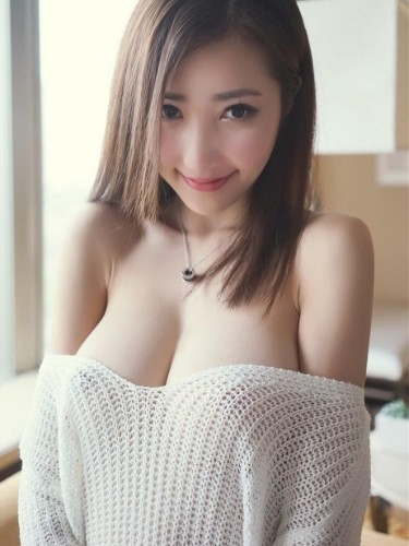 Sex ad by escort Natsuki in Tokyo - Photo: 4