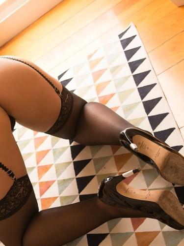 Carolina Garrett (30) Fetish Escort Babe in Vilamoura - Photo: 1