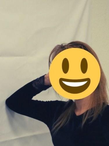 Sex ad by escort Melissa (22) in Köln - Foto: 3