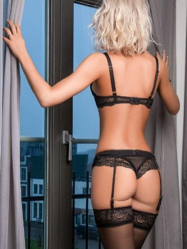 Sex advertentie van Ivy in Amsterdam - Foto: 3