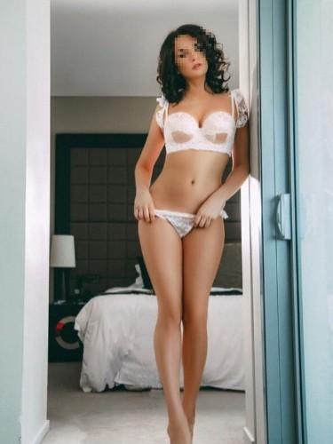 Sex ad by kinky escort Misha (24) in Bali - Photo: 7
