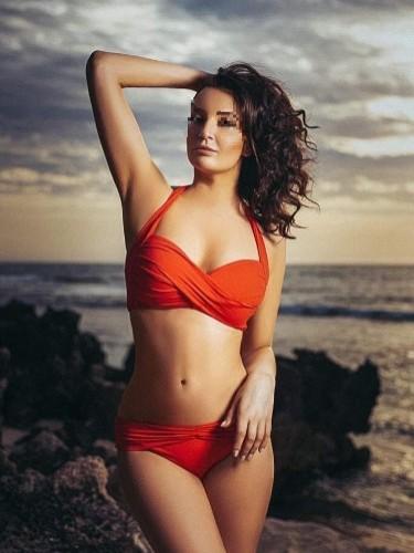 Sex ad by kinky escort Misha (24) in Bali - Photo: 2