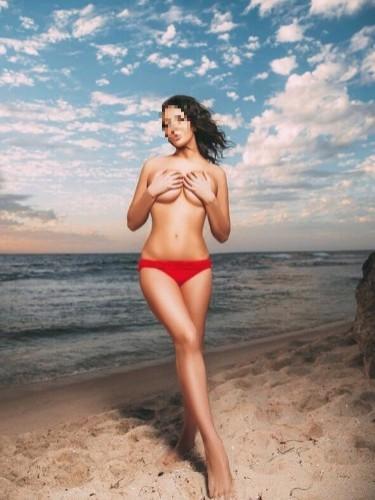 Sex ad by kinky escort Misha (24) in Bali - Photo: 6