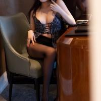 Angels tokyo - Sex ads of the best escort agencies in Hamamatsu - Makiko