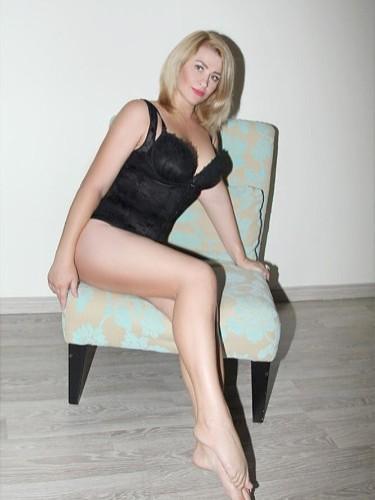 Sex ad by escort Zlata (29) in Limassol - Photo: 5