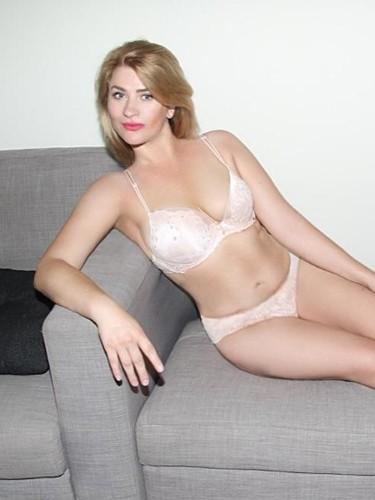 Sex ad by escort Zlata (29) in Limassol - Photo: 4