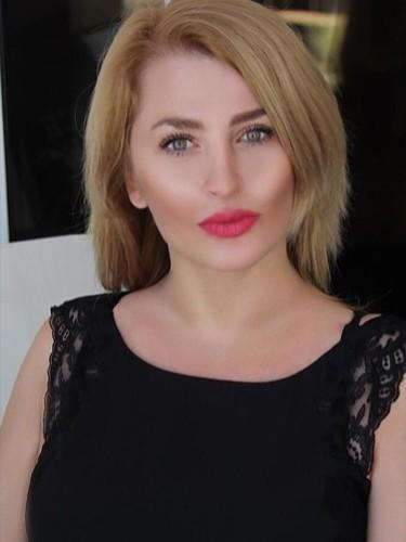 Sex ad by escort Zlata (29) in Limassol - Photo: 3