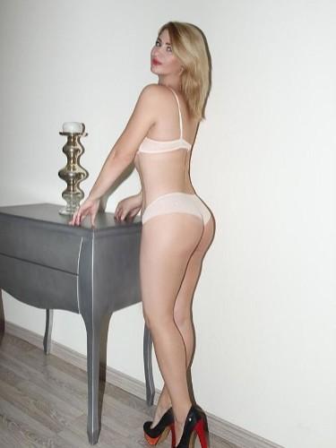 Sex ad by escort Zlata (29) in Limassol - Photo: 7
