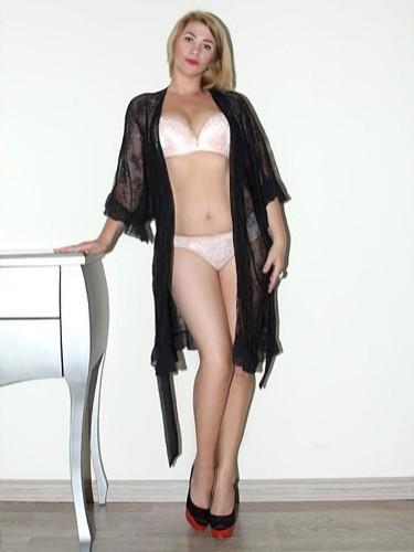 Sex ad by escort Zlata (29) in Limassol - Photo: 6