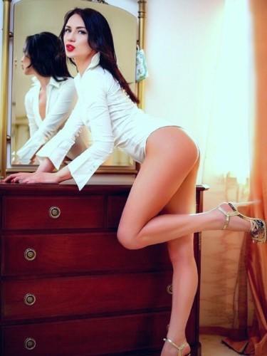 Sex ad by escort Mikka (23) in Shanghai - Photo: 4