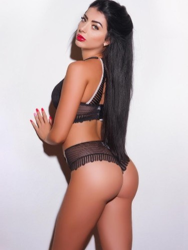 Sex ad by kinky escort Lory in London - Photo: 1