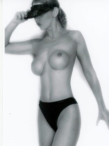 Sex ad by kinky escort Alice (23) in London - Photo: 4