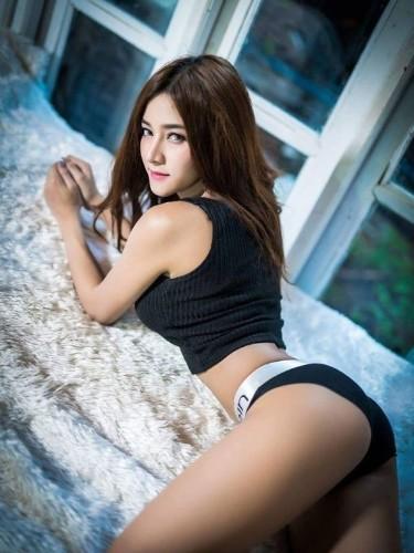 Sex ad by escort Kameyo in Tokyo - Photo: 3