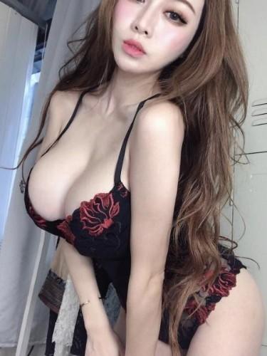 Sex ad by escort Yukiko in Tokyo - Photo: 5