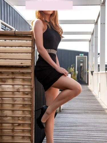 Camilla in Amsterdam, Nederland - Foto: 4