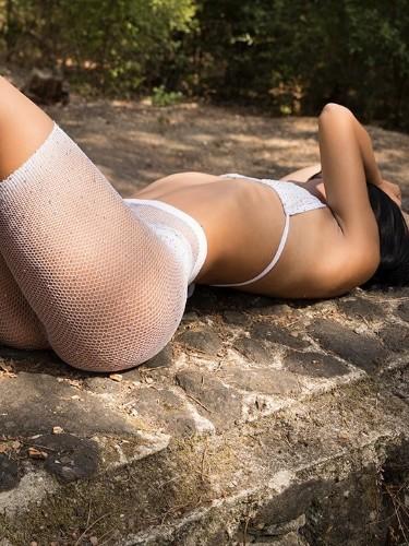 Gabriela Lima (19) Teen Escort Babe in Lisbon - Photo: 7