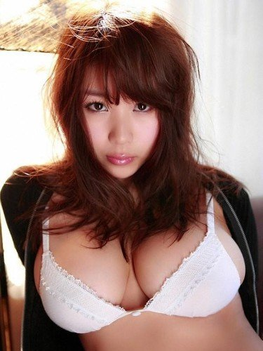 Sex ad by escort Nishiuchi in Tokyo - Photo: 1