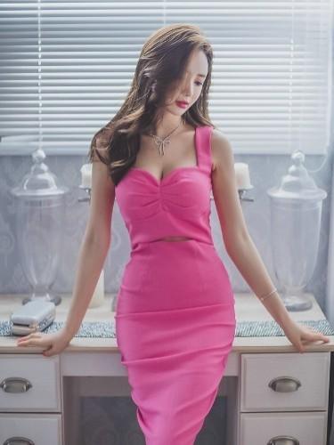 Sex ad by escort Hiruse in Tokyo - Photo: 5
