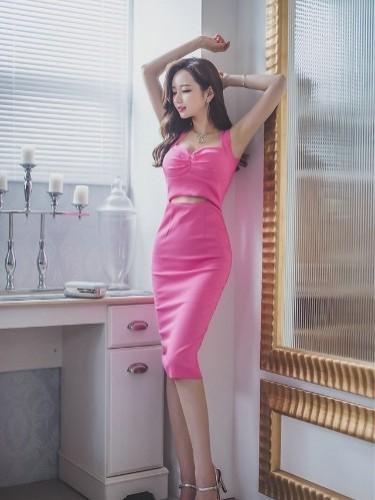 Sex ad by escort Hiruse in Tokyo - Photo: 3