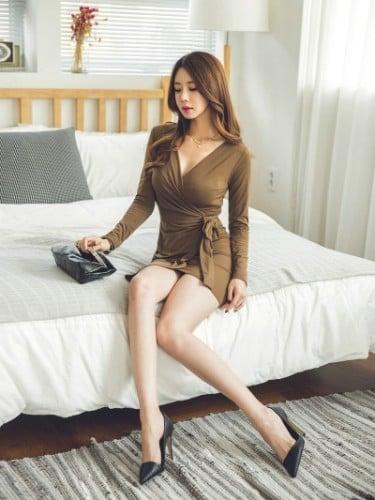 Sex ad by escort Arigaki in Tokyo - Photo: 1