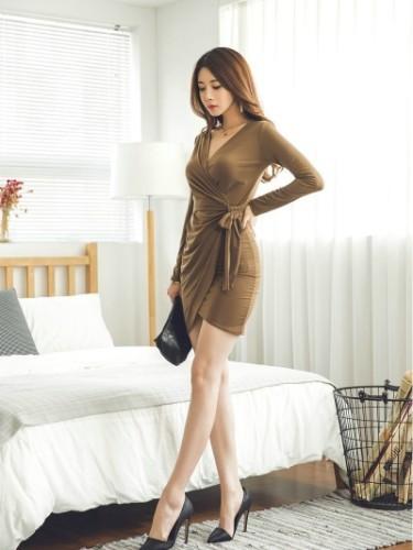 Sex ad by escort Arigaki in Tokyo - Photo: 4