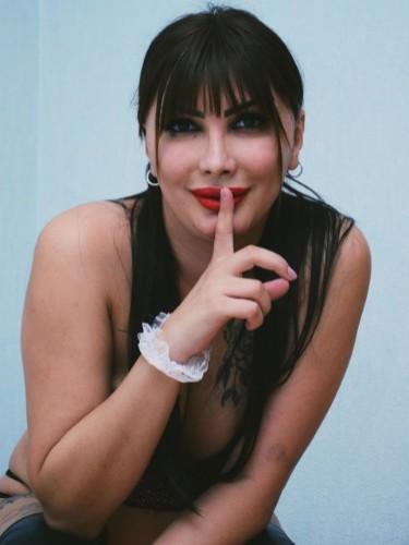 Sex ad by kinky Leila (27) in Budva - Photo: 1