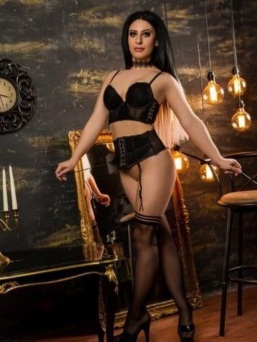 Sex ad by kinky escort Aisha (22) in Saarbrücken - Foto: 1