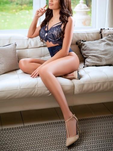 Sex ad by escort Victoria (25) in Saint Julian's - Photo: 7