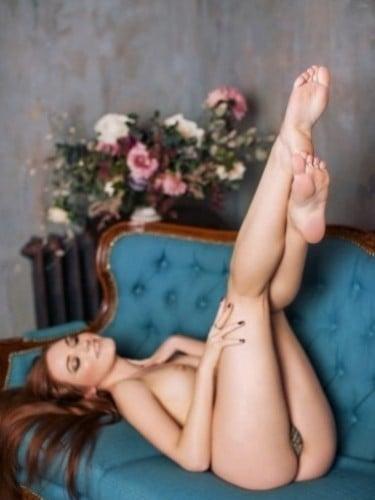 Teenager sex advertentie van Kim in Amsterdam - Foto: 3