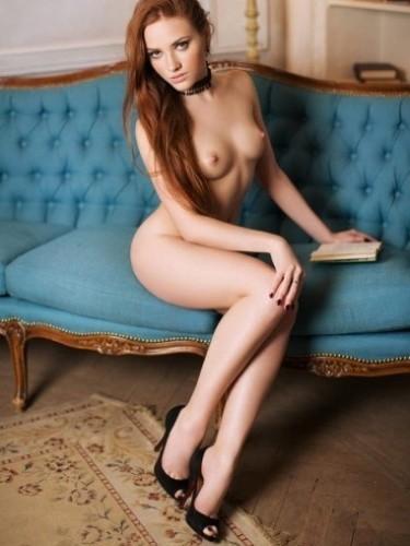 Teenager sex advertentie van Kim in Amsterdam - Foto: 4