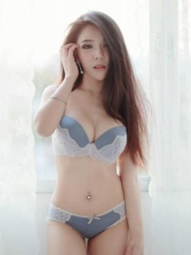Sex ad by escort Joy (23) in Kuala Lumpur - Photo: 1