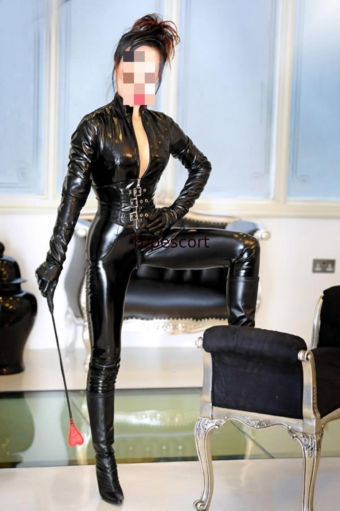 Indian escort agency london scat mistress escort