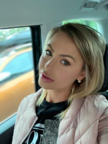 Sex ad by kinky escort Ella (25) in London - Photo: 4