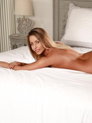 Sex ad by kinky escort Ella (25) in London - Photo: 1