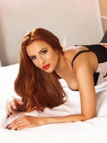 Sex ad by escort Eva (25) in London - Photo: 6