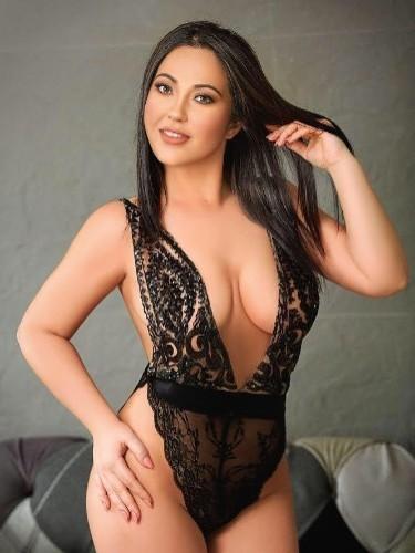 Sex ad by escort Freya (26) in London - Photo: 3