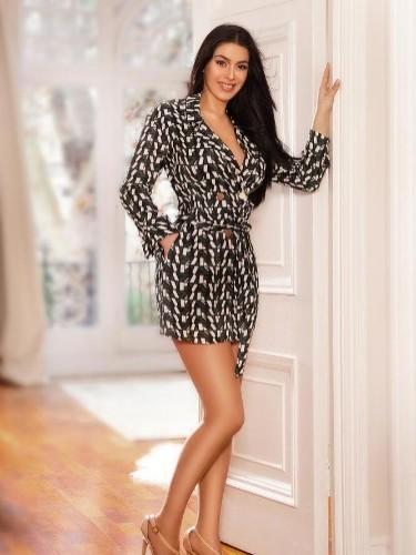 Sex ad by escort Jasmine (23) in London - Photo: 5